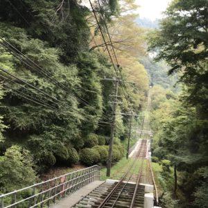 高尾山 ビアマウント 行き方