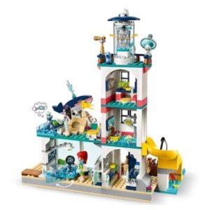 レゴ さくせんハウス
